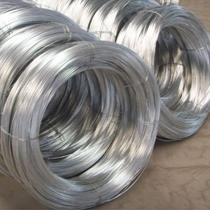 Проволока стальная, стоимость проволока стальная, купить проволоку стальную в Екатеринбурге, стальная проволока купить